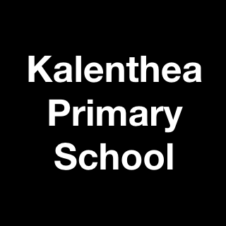 Kalenthea Primary School